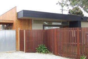 365 Geelong Road, Kingsville, Vic 3012