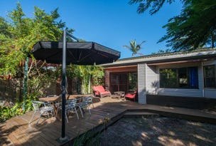36 Sovereign Road, Amity Point, Qld 4183