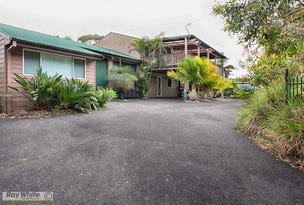 45 Likely Street, Forster, NSW 2428