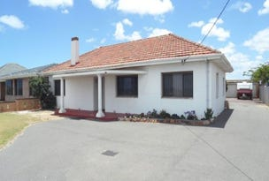 87A BREDE STREET, Geraldton, WA 6530