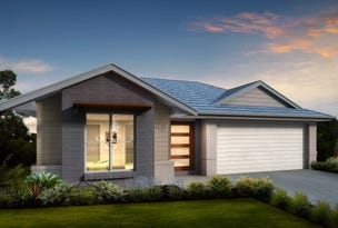 Lot 1061 Proposed Road, Cobbitty, NSW 2570