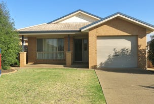 83 Yentoo Drive, Glenfield Park, NSW 2650