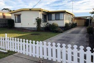 479 Agar Road, Coronet Bay, Vic 3984