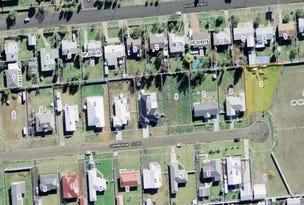 19 Cunningham Close, Narrabri, NSW 2390