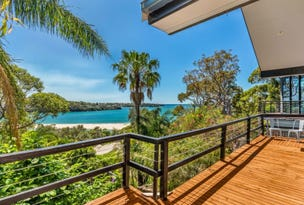 42 Pacific Crescent, Maianbar, NSW 2230