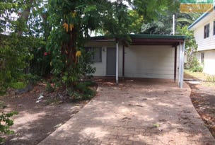 30 Frank Street, Caboolture South, Qld 4510
