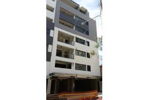 102/71-73 Bank Lane, Kogarah, NSW 2217