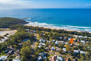 9 Parkinson Street, Narrawallee, NSW 2539