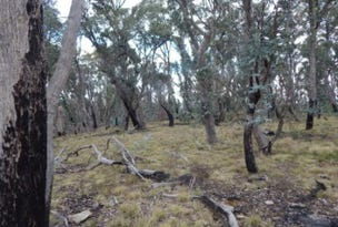 Lots 4  , Shannon's Flat Road, Cooma, NSW 2630