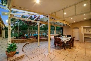 30 Eulalia Avenue, Point Frederick, NSW 2250