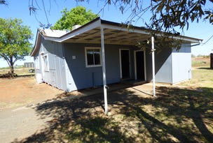 12 COX ROAD, Griffith, NSW 2680