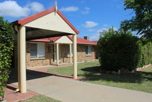 76 Staal Crescent, Emerald, Qld 4720