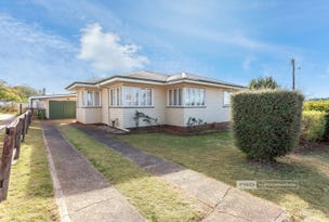 165 North Street, Rockville, Qld 4350