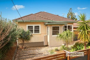 198 Memorial Avenue, Ettalong Beach, NSW 2257