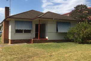 30 Pearson St, South Wentworthville, NSW 2145