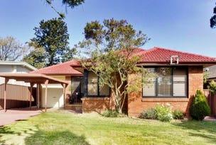 74 Solander Road, Kings Langley, NSW 2147