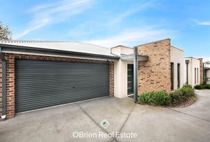 5/91 Creswell Street, Crib Point, Vic 3919