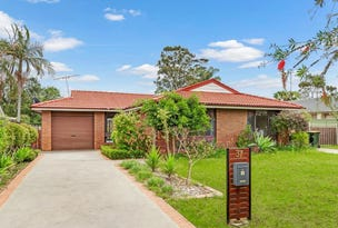 Narellan Vale, address available on request