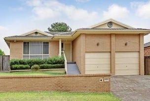 6 Gona Place, Mount Annan, NSW 2567