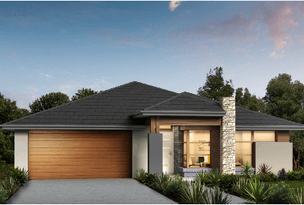 Lot 532 Proposed Road, Richmond, NSW 2753