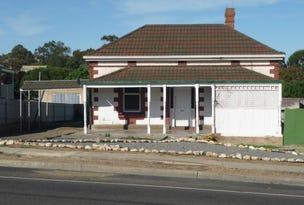 90 Mannum Road, Murray Bridge, SA 5253