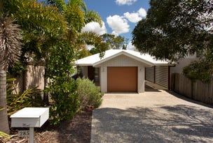285 Richmond Road, Morningside, Qld 4170