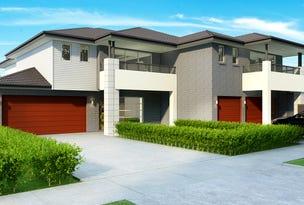 13 Burrawang Close, Caddens, NSW 2747