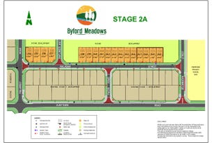 Lot 248 Malabar Street, Byford, WA 6122