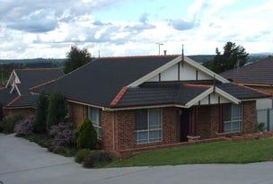 2/3 Dees Close, Bathurst, NSW 2795