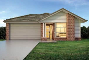 20 R1 (North Edge Estate), Warrnambool, Vic 3280