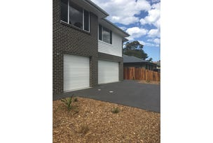 4A Willawa Ave, Gerringong, NSW 2534