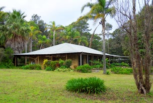 494 SUSSEX INLET ROAD, Sussex Inlet, NSW 2540