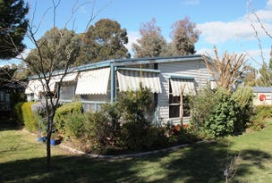5 Cobram Barooga Golf Resort, Barooga, NSW 3644