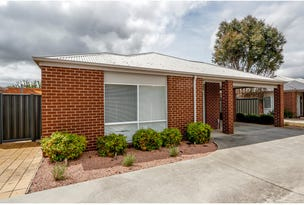 4/51 Topping Street, Sale, Vic 3850