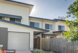 42/9 Houghton St, Petrie, Qld 4502