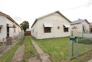 2/8 York Street, Mayfield, NSW 2304