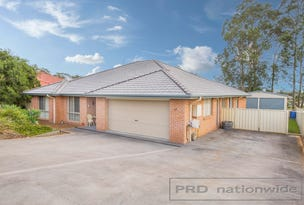56 Nardoo Avenue, Aberglasslyn, NSW 2320