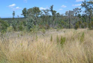 4 Acacia  Crescent, Warialda, NSW 2402