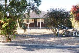 8 Alexander Avenue, Naracoorte, SA 5271