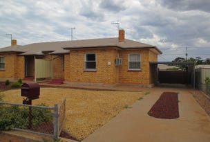 7 Jones Street, Whyalla Norrie, SA 5608