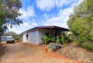 121 Paruna Road, Loxton, SA 5333