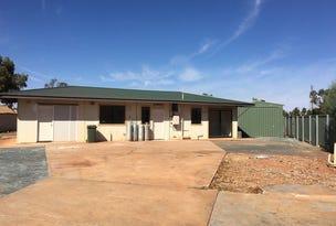 4 Corboys Place, South Hedland, WA 6722