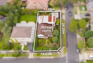 7 Nelson Street, Caulfield South, Vic 3162