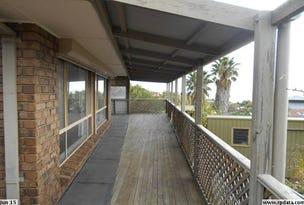 30 NEEANGARRA CRESCENT, Hallett Cove, SA 5158