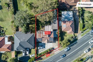 53 Marsden Road, West Ryde, NSW 2114
