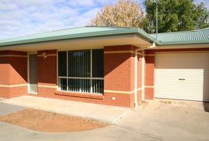 3/98 Rutherford Street, Swan Hill, Vic 3585