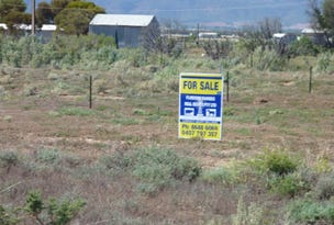 Lot 583, 583 Cottage Road, Port Germein, SA 5495