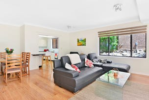 6/114 Fisher Road, Dee Why, NSW 2099