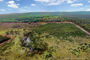 . Old Rosedale Road, Willung, Vic 3847