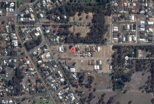 8B Wood Avenue, Waroona, WA 6215